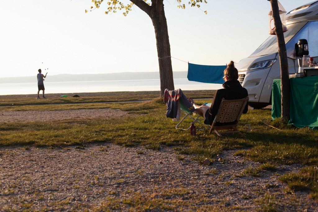 lichtig_camping_2_web